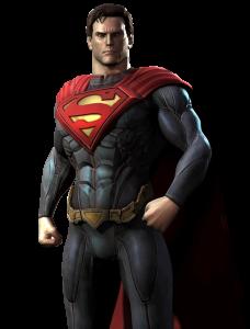 Ka-El_Injustice_Gods_Among_Us_