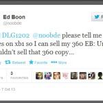 EdBoon