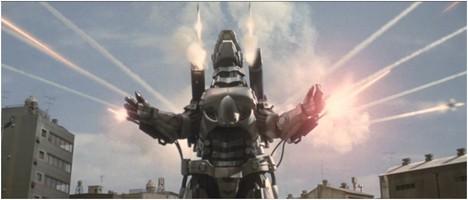 GodzillaAgainstMechagodzilla1