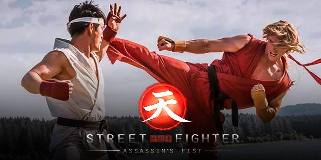 [SERIE/FILM] Street Fighter - Assassin's Fist Street_Fighter_Assassins_Fist_F_3-660x330