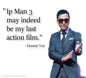 donnie-yen-last-action-film